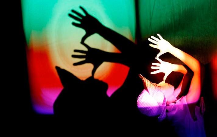 teatro casa ragazzi torino spettacoli gennaio 2014