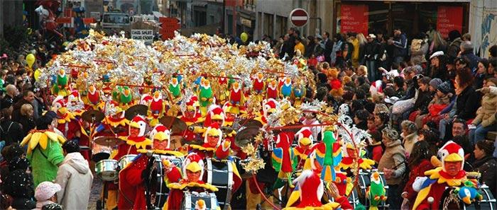 carnevale 2014 bellinzona