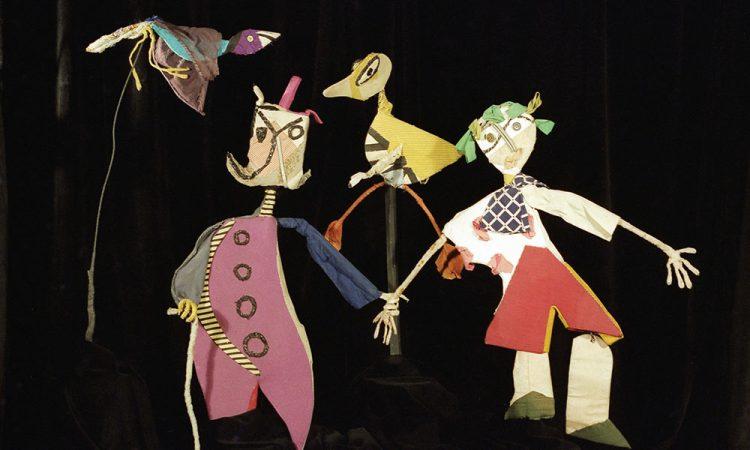Pierino-e-il-lupo-1952-bozzetti-P-Tommasi-coreog-L-Wertmuller