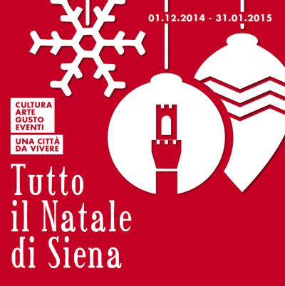 Natale-2014_bannermiddlelarge