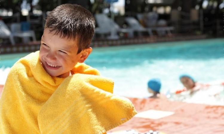 hotel baltic giulianova 5 migliore albergo per famiglie in italia 2015