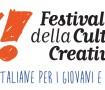 Logo-Festival-Cultura-Creativa