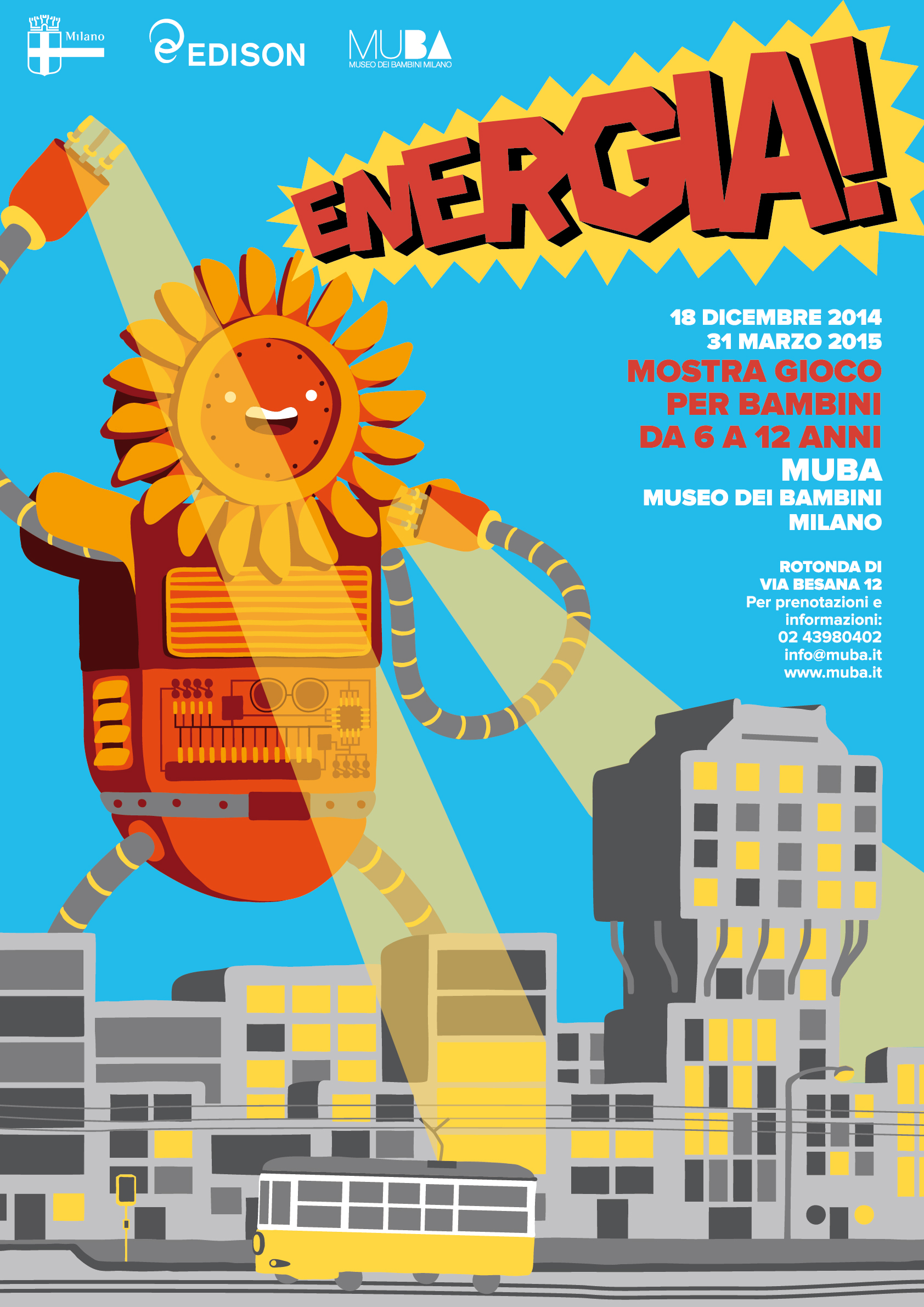 POSTER_ENERGIA_A3_1