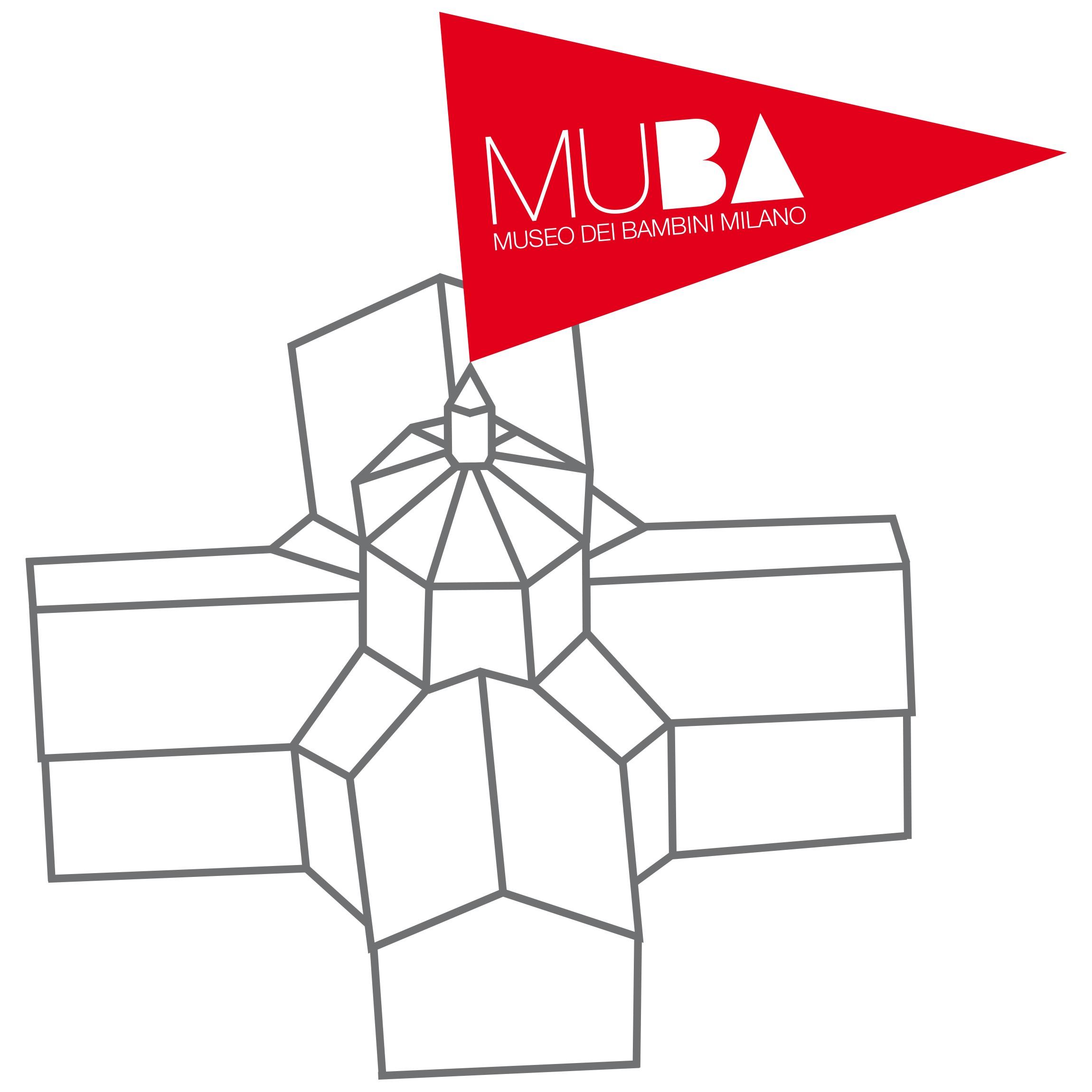 Logo Muba