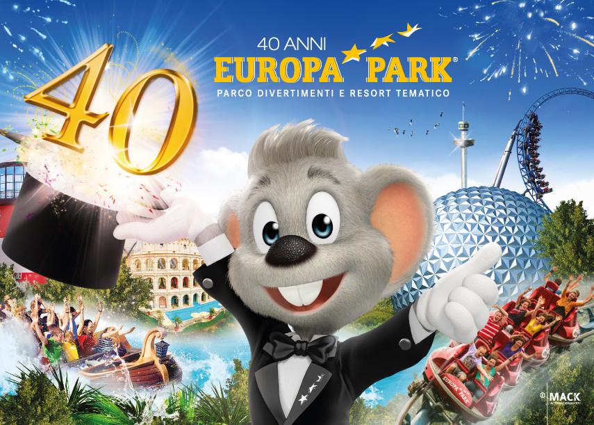 europark2