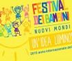 festival-dei-bambini