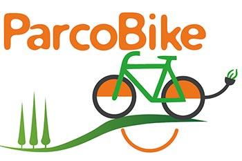 biciclette parcobike