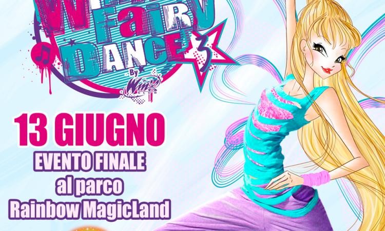 Winx_fairy_dance_FB-960x960