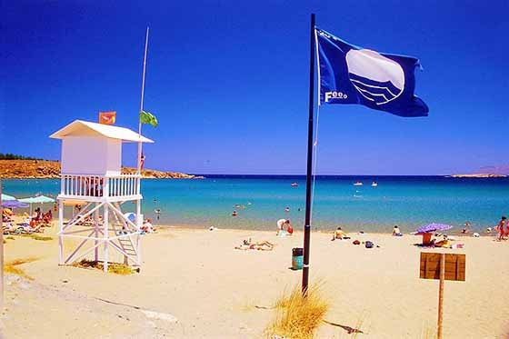 bandiera-blu