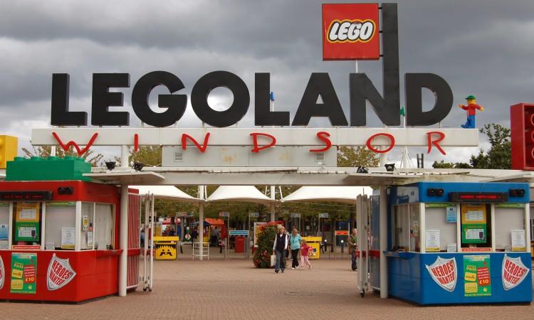 leogland