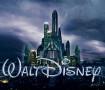 star_wars_episode_7_disney_logo_by_umbridge1986-d5jmoni