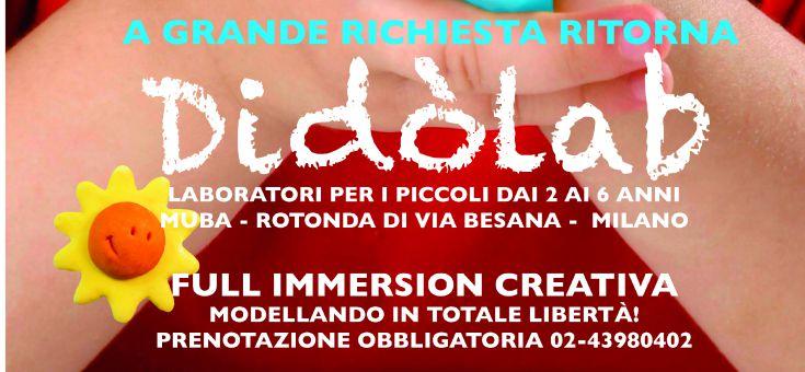 Locandina-DidoLab1