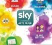 Sky-Arte-Musei-620x388