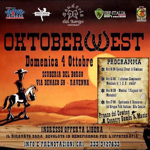 oktoberwest