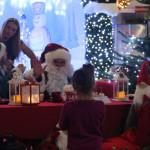 Merenda-e-cena-con-Babbo-Natale1