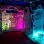 Presepe-di-ghiaccio_B1