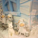 Villaggio-di-Natale-Flover_AmbientazioneB