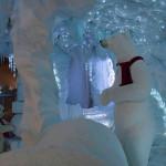 Villaggio-di-Natale-Flover_Gli-gnomi-al-Polo-Nord
