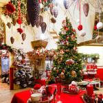 Villaggio-di-Natale_stanza-tendenza1