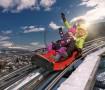 osttirodler alpine coaster