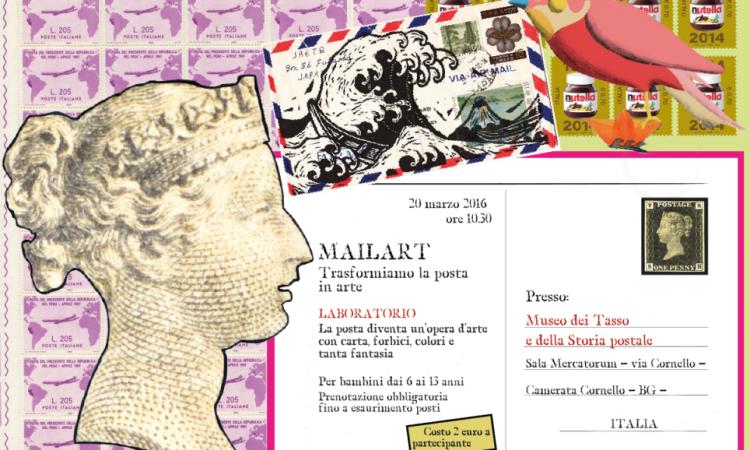 Manifesto MailArt_20 marzo 2016 web (1)