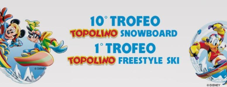 topolino_snowfreestyle