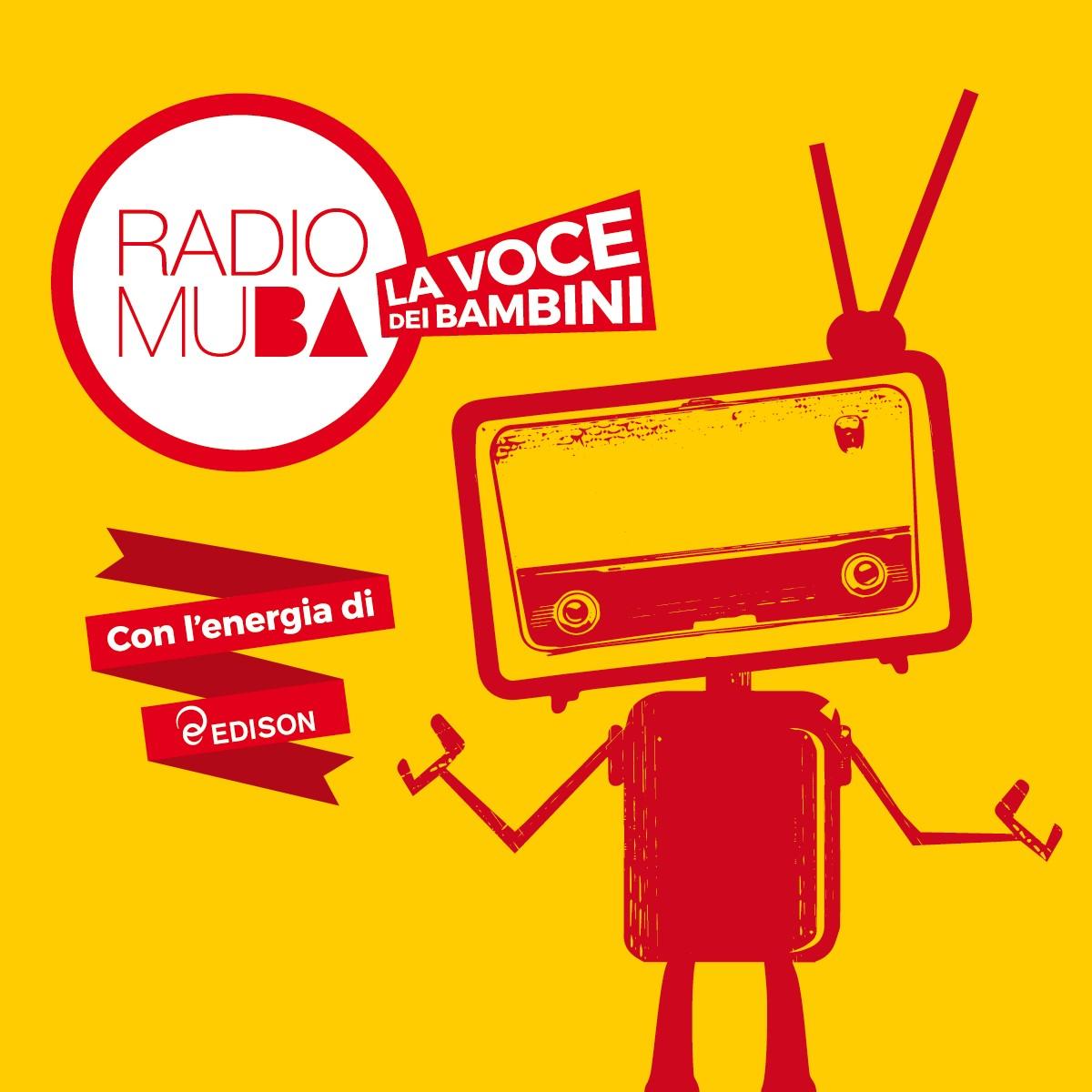 Radio MUBA (2) (1)