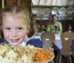 Alpe-di-Siusi-Marketing-Gastronomia-1