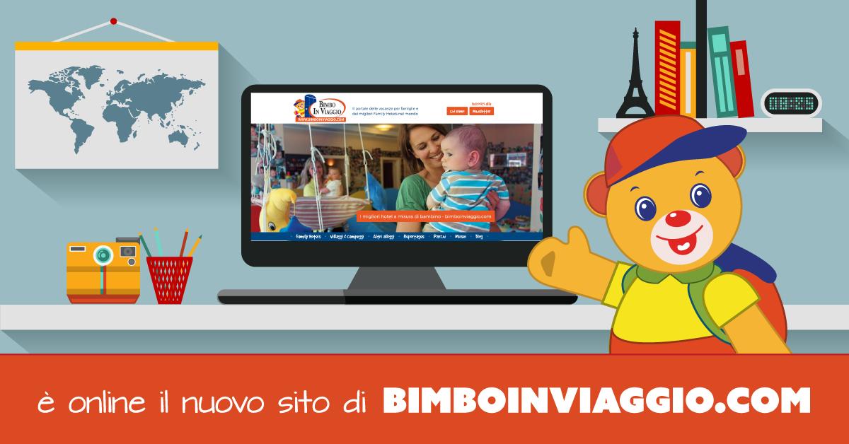 bimboinviaggio-restyling
