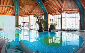 lido-pool