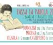 CartolinaPassalaparola2016 (2)