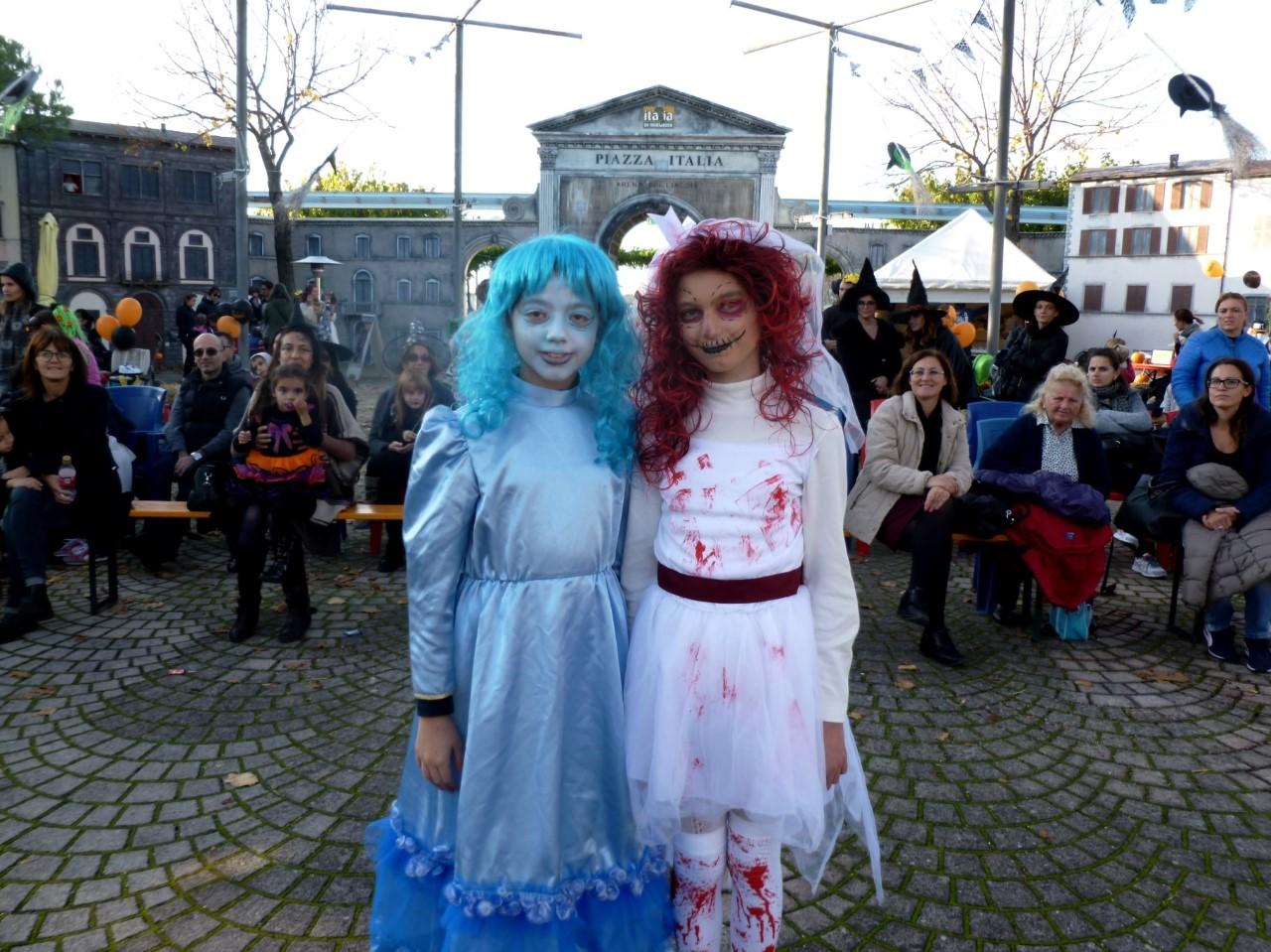 halloween-parchi