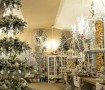 villaggio-di-natale-flover_christmas-room1_a
