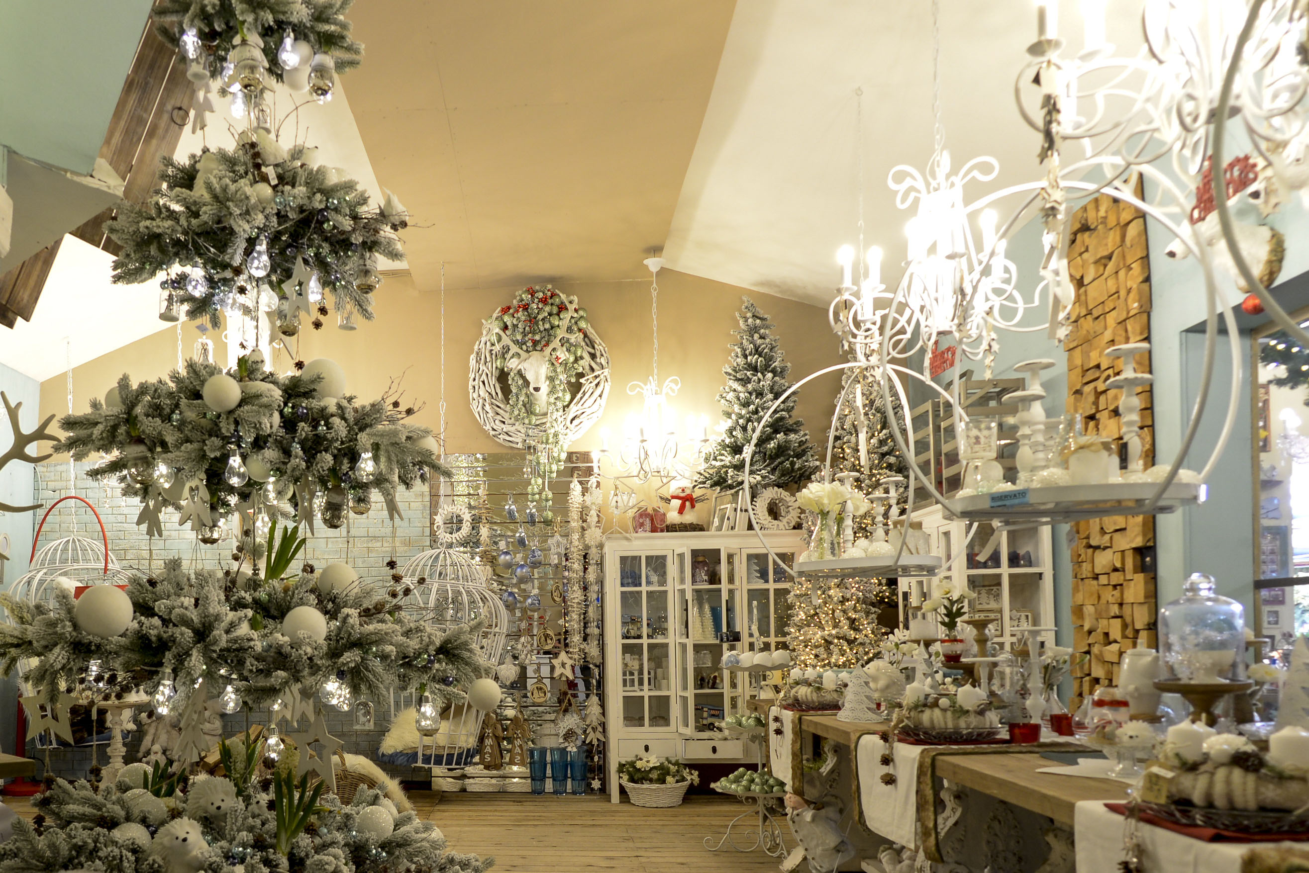 villaggio-di-natale-flover_christmas-room1_a