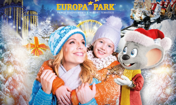 europaparkneve