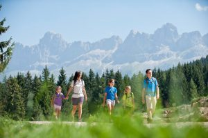 Val-D'Ega---Famiglia---Foto-di-Alex-Filz-(16)