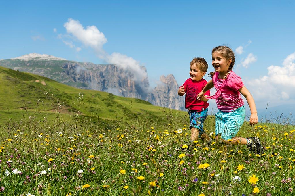 Alpe-di-Siusi-Marketing-Escursioni-51
