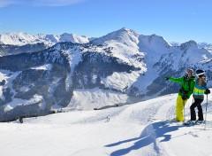 skifahrerpaar_am_wiedersbergerhorn02_ski_juwel