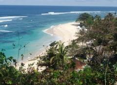 bali-spiaggia-di-nusa-dua