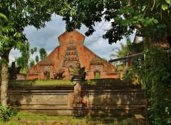 bali-tempio