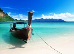 beautiful-bali-beaches