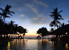 hotel_intercontinental_bali_7373589284