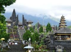 tempio-bali-indonesia