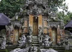 ubud-monkey-forest_039