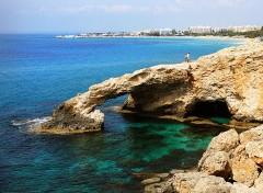 capo greko cipro