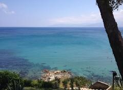 latchi cipro