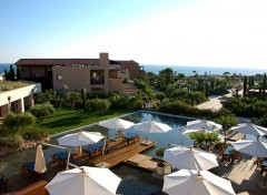 costa navarino messinia