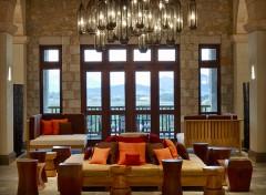 hotel con min club in grecia