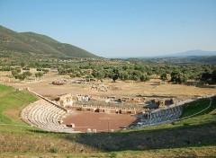 hotel con acqua park per bambini in grecia