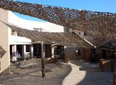 resort con min club in grecia nel peloponneso